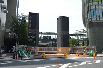 Osakayodobashi17070317