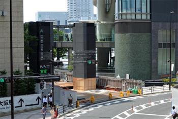 Osakayodobashi17070319