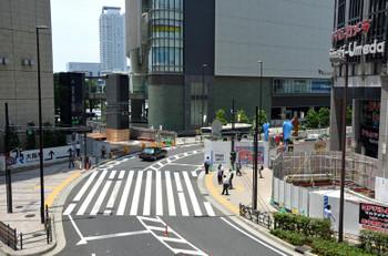 Osakayodobashi17070320