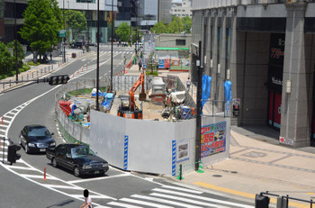 Osakayodobashi17070321