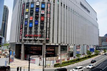 Osakayodobashi17070322