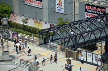 Osakayodobashi17070357