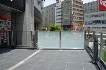 Osakayodobashi17070374