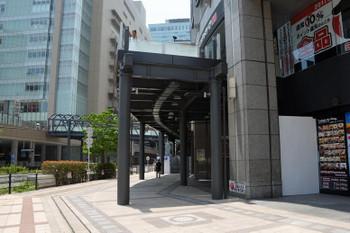 Osakayodobashi17070375
