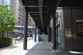 Osakayodobashi17070376