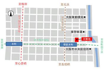 Osakateijin170612