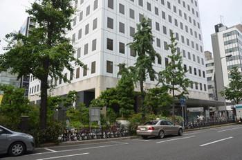 Osakateijin170613