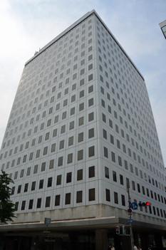 Osakateijin170614