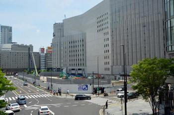 Osakayodobashi17070381