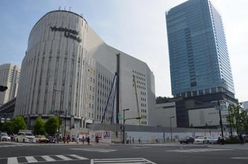 Osakayodobashi17070389