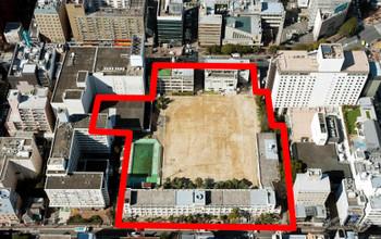 Fukuokatenjin170711