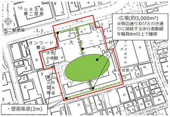 Fukuokatenjin170712