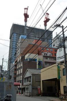 Osakapressance170613