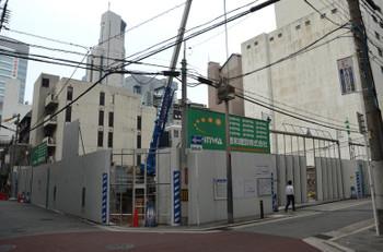 Osakadojima170611