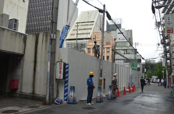 Osakadojima170615