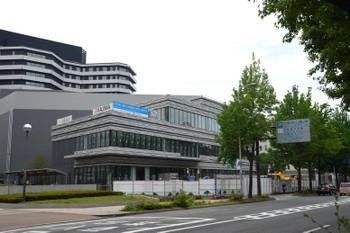 Osakakyowakai170611