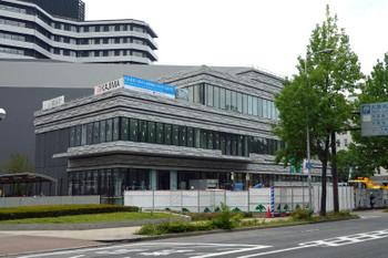 Osakakyowakai170612