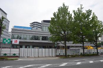 Osakakyowakai170615