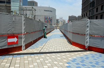 Osakaumeda170625