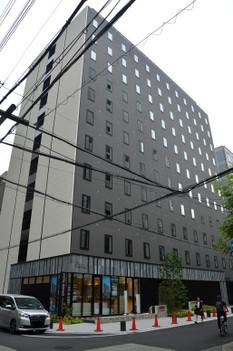 Osakakeihan170711