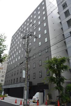 Osakakeihan170716