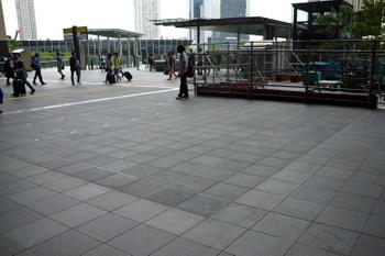 Osakajr170716