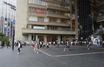 Osakajr170718