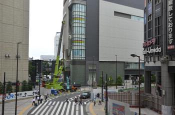 Osakayodobashi17071211