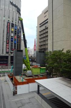 Osakayodobashi17071216