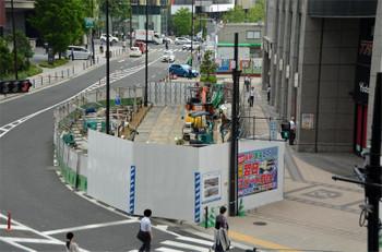Osakayodobashi17071218