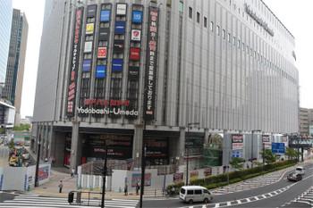 Osakayodobashi17071219