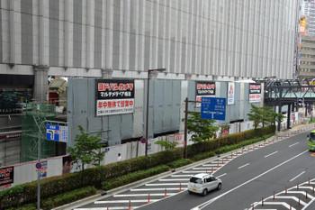 Osakayodobashi17071221
