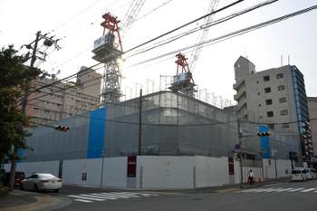 Kobeisogami170711