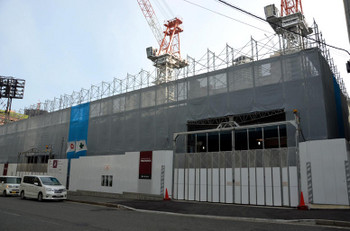 Kobeisogami170712