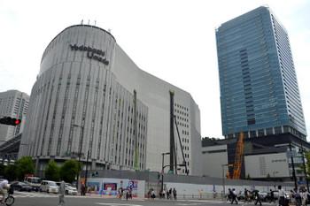 Osakayodobashi17071235