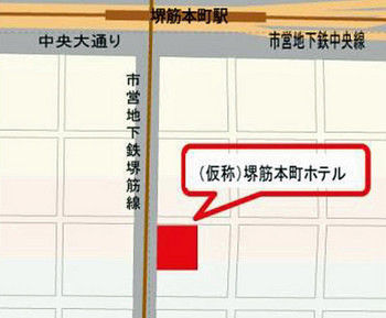 Osakakintetsu170712