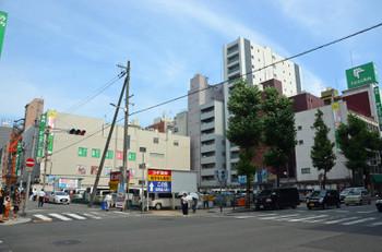 Osakakintetsu170713
