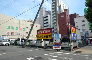 Osakakintetsu170714
