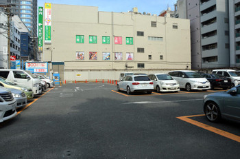 Osakakintetsu170715