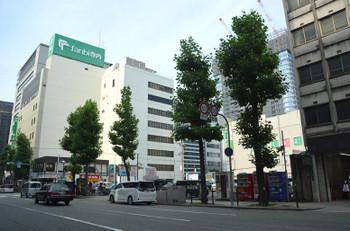 Osakakintetsu170716