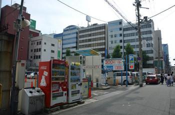 Osakakintetsu170717