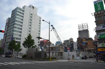 Osakakabuki170711