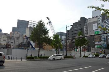 Osakakabuki170712