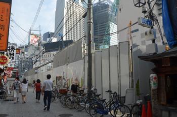 Osakanamba170711