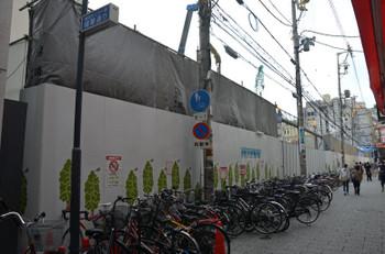 Osakanamba170713
