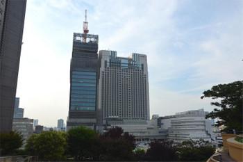 Osakanankai170713