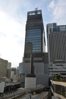 Osakanankai170716