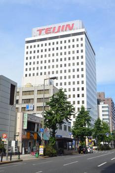 Osakateijin170711