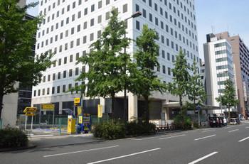 Osakateijin170713