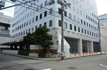 Osakateijin170716